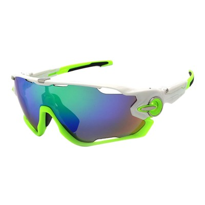 Multifunctional Stylish Wind Sand Resistance Outdoors Sports Mountain Climbing Bicycling Unsex Goggles Eye Protection Sunglasses