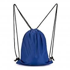 Minimalist Waterproof Moisture-proof Drawstring Shoulders Bag for Storing Picnic Mat Daily Objects Outdoors Accessories