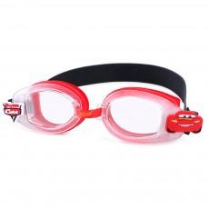 Kids Swim Goggles Cute Swimming Glasses Premium PC lenses Anti-Fog Waterproof UV Protection Swimming Goggles for Kids