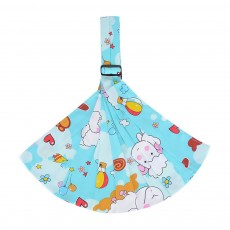 Baby Straps Baby Carriers, Multiple Colors Single Shoulder CarrierToddler Product Suitable forNewborn Infants and Toddler