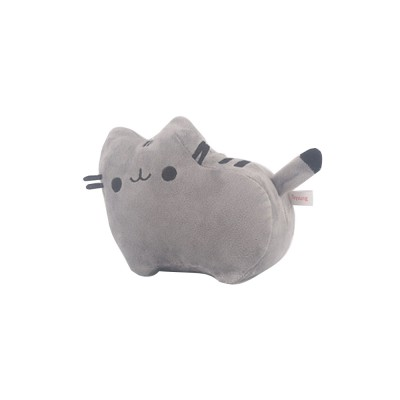 Cat Star Pet Toy Anime Peripheral Kabi Beast Pokemon Elf Plush Toy Grab Doll