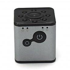 SQ13 Mini HD 1080P Car DVR DV Camera Recorder Wifi Action Camera Night Vision H.264 155 Degree Wide Angle Sport DV