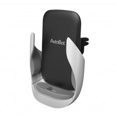 Multifunctional Intelligent Electronic Mobile Phone Wireless Charger Car Universal Smartphone Supporter Holder