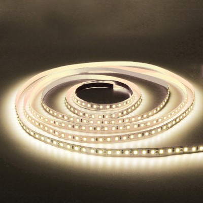 Hight Light Led Tape Lights Waterproof And Anti Dust Strip For Wedding Decoration Handset Cabinet Bare Board Bar