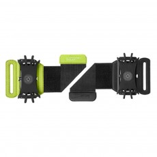 Universal Sports Phone Wristband 180 Degree Rotatable for 4