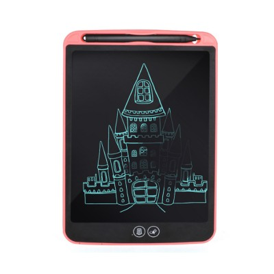Creative Portable Children LCD Tablet Electronic Painting Drawing Writing Board Paperless Pad for Kids Office Tool