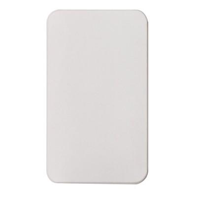 100% Polyester Absorbent Printed Anti-Slip Carpet Door Mat Diatom Mud Absorbent Foot Pad for Bathroom