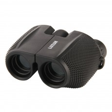 Portable Handy Waterproof High-powered High Definition Telescope Binoculars Pancratic Lens Adjustable Focus