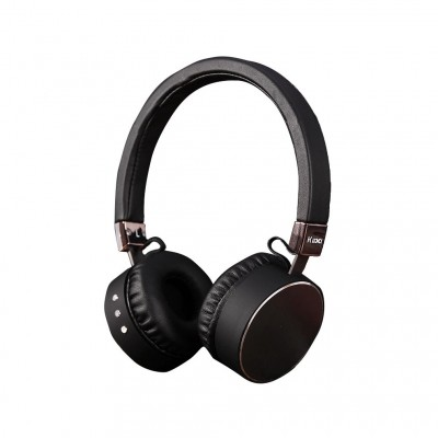 Headset Subwoofer Wireless Bluetooth Headphones Smart Stereo Sports Phone Headset, Universal Mini Headset Gaming Bluetooth Earphone