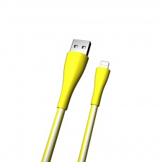 Applicable to Apple iPhone 7 Mobile Phone Data Cable, Android Type-c Fast Charging Line Mobile Phone Charging Data Cable