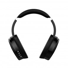 Bluetooth Headset Mobile Computer Sports headset, Bluetooth Headset,Bluetooth Headset Waterproof, New Bluetooth Headset