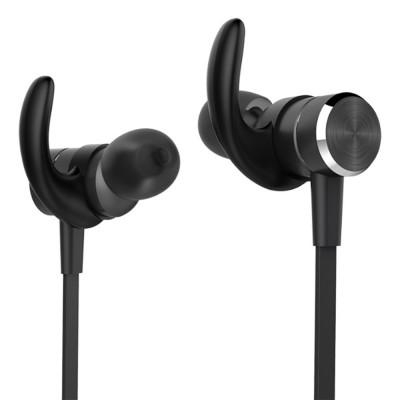 Wireless Sports Bluetooth Headset, Running Binaural Bass Earphones, Sports Wireless Bluetooth Headset,Wireless Bluetooth Headset