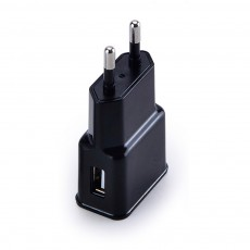 Samsung Charger Android Phone Universal 5V 2A Charging Head, Power Adapter Charger for Android Phone