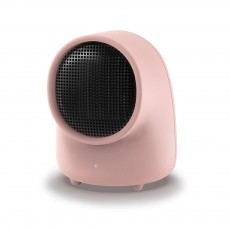 Portable Heater Domestic Small Warm Air Fan Thermostat Self-control Scald-proof Personal Heating Machine