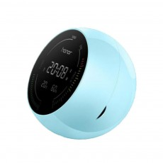 Huawei HONOR TVOC Air Quality Monitor Temperature Humidity PM2.5 Detector for Indoor Real Time Air Pollution Detection