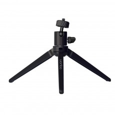 Projector Bracket Long Leg Bracket Outdoor Mobile Portable Projector Camera Tripod Bracket