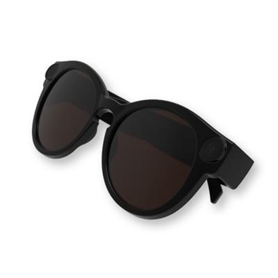 Latest Upgrade HD Camera Wireless Recorder 155 Degree Wide Angle 1080P Polarized Sports Sunglasses Wifi Sport Cam