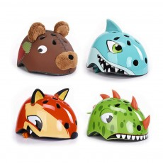 Animal Shape Bike Helmet for Kids, Children's Airflow Helmets Multi-Sport Safety Bike Helmet Cycling Helmet
