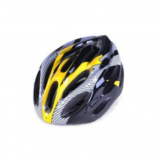 Bike Helmet Lightweight Safety Protection Cycling Helmet with 360 Degree Comfort System Dial-fit Adjustment