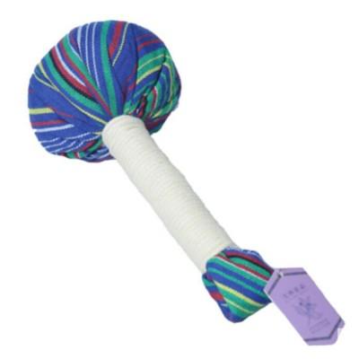 Litsea Cubeba Semen Cassiae Massage Hammer Relieve Fatigue Hammer for Neck Leg Back Manual Fitness Hammer Knock Back Hammer for Office Staff Elderly