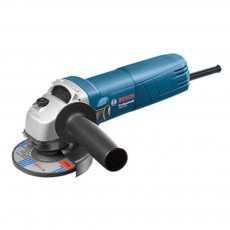 Multifunctional Angle Grinder for Stone and Wood Cutting Metal Polishing Manual Operation Polishing Machine Mini and Lightweight Wood Plate Cutter