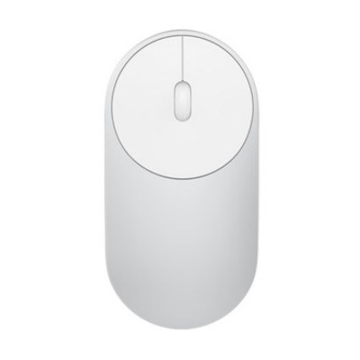 Xiaomi Wireless Bluetooth Mouse for Office Home Lightweight Portable Desktop Computer Mouse Stable Laptop Mouse