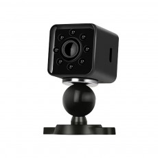 SQ13 Mini HD 1080P Car DVR DV Camera Recorder Wifi Action Camera Night Vision H.264 155 Degree Wide Angle Sport DV