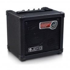 Electronic Guitar Loudspeaker with Digital Sound Effect Multi-timbral Guitar Loudspeaker Box Baffle Box