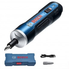 Bosch Electric Screwdriver Mini Electric Screwdriver Charging Screw Electric Tool