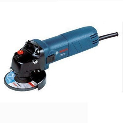 BOSCH Electric Tools Multifunctional Angle Grinder Polishing Grinder Cutting Electric Grinder