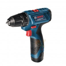 Bosch Household Multifunctional Electric Screwdriver Manual Electric Drill Set Tool