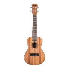Originality Ukulele Four String 23 inch Guitar with High Level Rose Wood & Head Easy Leaning Ukulele Gift for Beginner