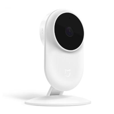 Xiaomi Wireless Smart Camera 1080P Home Monitoring Micro Infrared Night Vision HD Camera Security Camera Baby Monitor