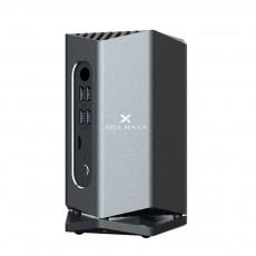 A95X MAX+ IPTV Box Android 9.0 TV BOX S922X 4GB 64GB WiFi BT Somatosensory Remote Control