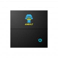 H92 Set Top Box Android 9.0 Amlogic S912 TV BOX Network HD Player