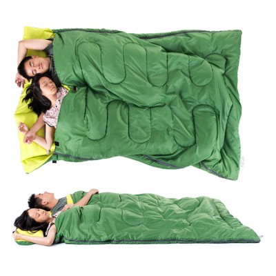 Outdoor Camping Tent Cotton