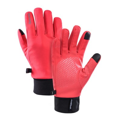 Naturehike Warm Gloves for Outdoors Running Hiking Waterproof Thermal Sports Gloves Touch Screen Designed Gloves