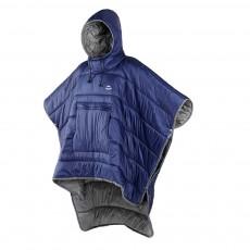 Naturehike Multifunctional Portable Waterproof Wearable Unisex Sleeping Bag Cloak Keeping Warm Traveling Tool
