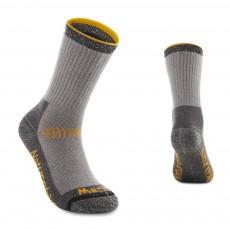 NH Extra Warm Woolen Socks Super Soft Breathable Merino Socks Heated Thermal Wool Sport Climb Sock for Men Women Winter
