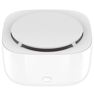 Xiaomi Portable Intelligent Smart Mijia Mosquito Repellent Device with Physical Mosquito Killing Easy Operation Long-lasting Battery Type