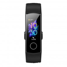 Huawei Honor Smart Band 5 Sports Mobile Blood Oxygen Monitoring Wristband Colorful Screen Bracelet