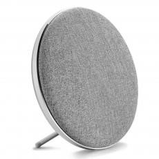 Jonter Wireless Bluetooth Loudspeaker for Outdoors Sports Friends Gathering Portable Mini Mega Bass Baffle Box