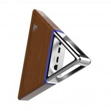Superior Mini PC Skills Acute Miner Triangle Computer Host Multi-A 8G+ 64GB N3450 Windows 10 Host