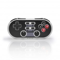 For Switch PS3 Handle Game Controller Mobile Game Connector Retro Game Console with Strong Compatibility and Sensitive Reaction