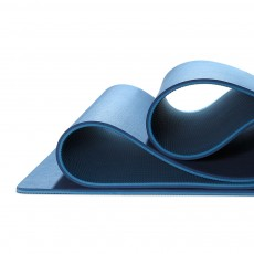 Yunmai Sport Yoga Mat Eco Friendly Durable Yoga Mat Thick Fitness Foldable Travel Exercise Non Slip Yoga Blanket