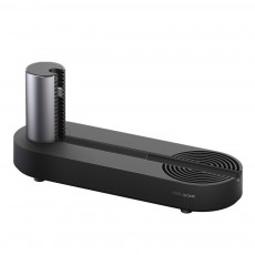 ROCK High Quality HD Wireless HDMI Projector Mobile Phone Connecting to TV Mirroring Multiple Device