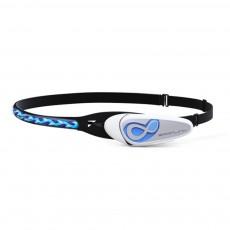 Brainlink Smart Healthy Head Ring for Brain Training Meditation Training Headband Brain Wave Detector