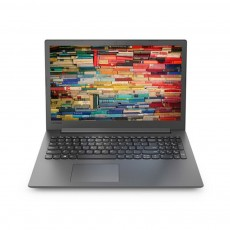 Lenovo 2020 New Business 15.6 Inch Laptop Computer 330-C- Core i5-8250U 1T+128G Gaming Video Probook