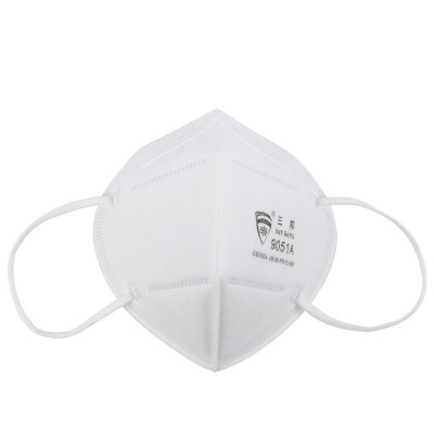 n95 surgical mask 4 layer