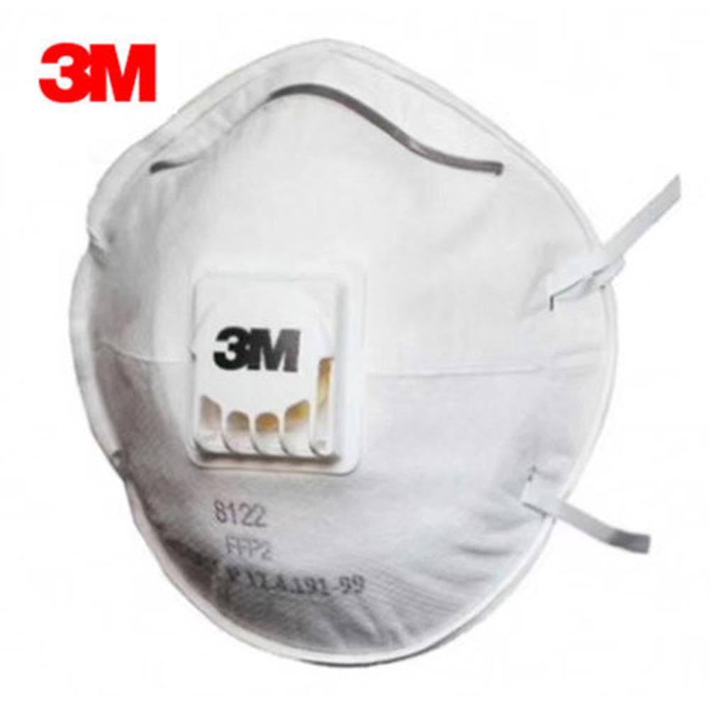 maske 3m